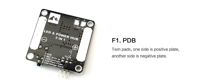 5in1_PDB_EN