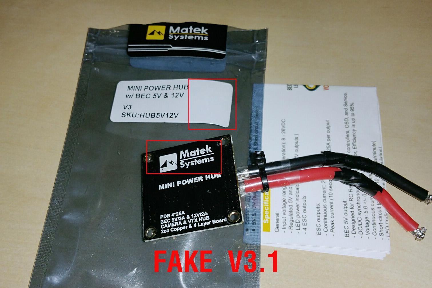 hub5v12-fake4