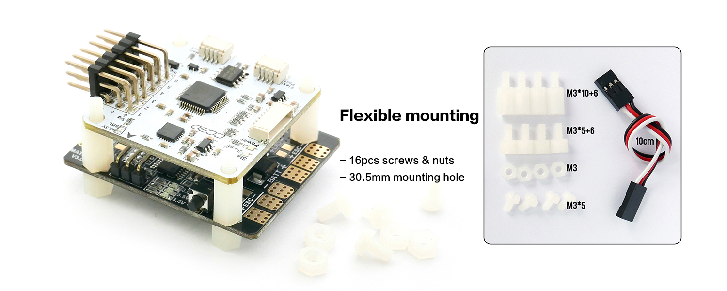 Cheap 12v Alarm Siren together with Biped Development Platforms likewise Kit Arduino moreover Emax Skyline32 Pinlayout Anschlussplan likewise Simple Ups Construction. on mini buzzer