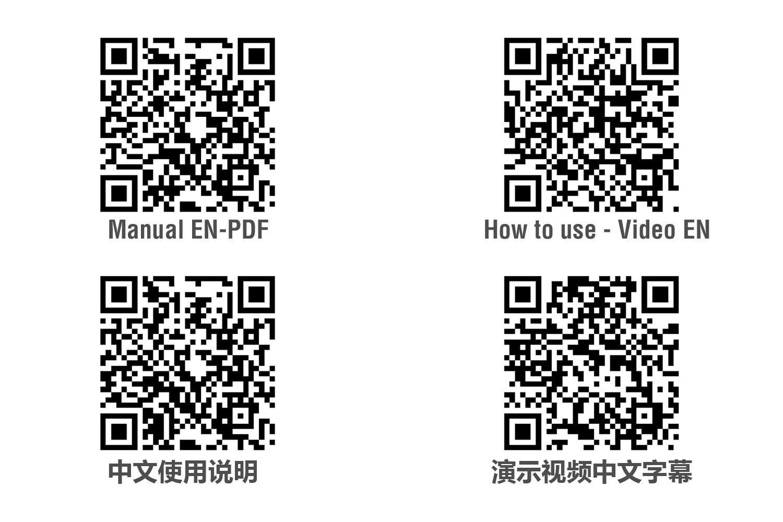 2812-mcu-scan