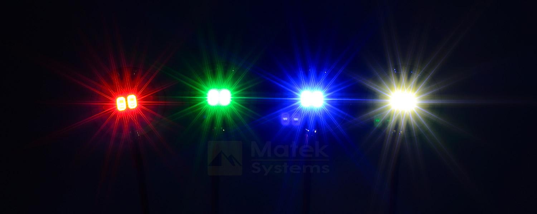 LED_X2_5V-3