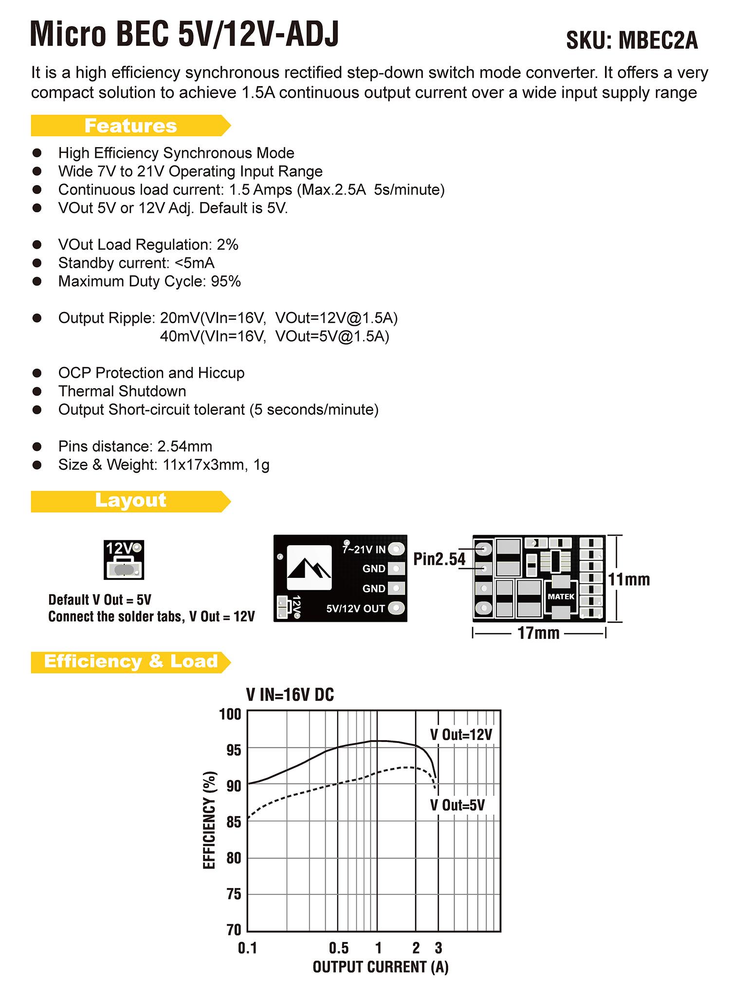 MBEC2A_Manual_EN