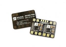 MPDB-0