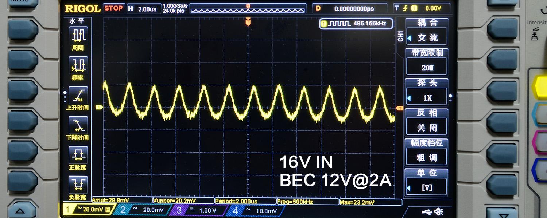 MPDB5V12V-10