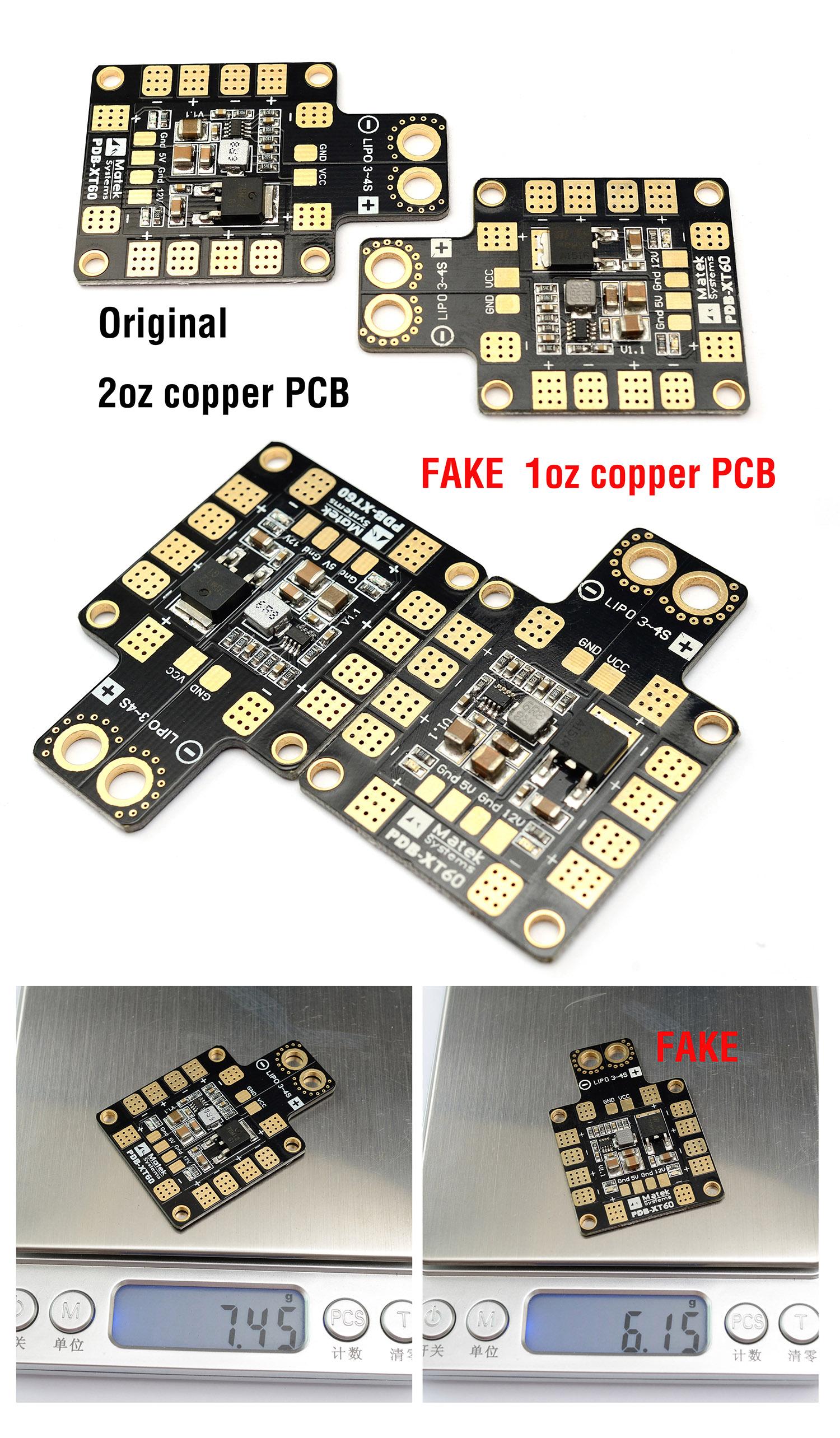 PDB-XT60_fake2