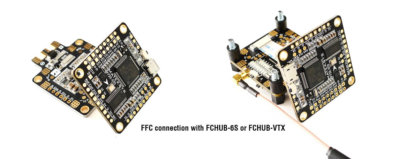 F722-STD_6