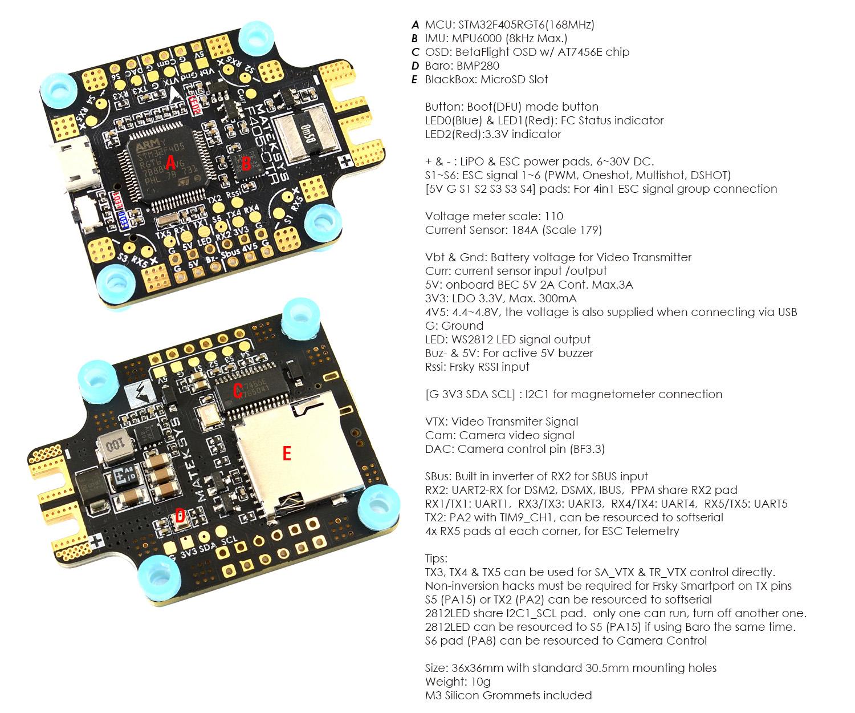 F405-CTR_layout