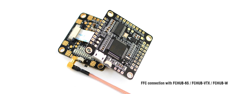 F405-STD_6